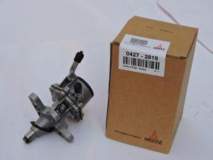 Deutz Engine Parts for Used Deutz Engine - Fuel Supply Pump 04272819 pictures & photos