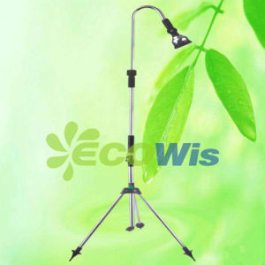 Outdoor Garden Camping Shower Tripod on Stand (HT1390) pictures & photos