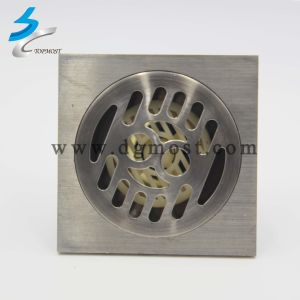 Basin Hardware Bathroom Stainless Steel Water Drain pictures & photos