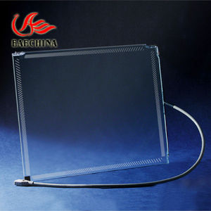 Eaechina 42 Inch Saw Touch Screen (Multi-Touch) (EAE-T-S4201) pictures & photos