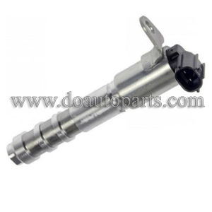 Variable Valve Timing-Solenoid / Vvt Valve 12636175 Buick Cadillac Chevy Gmc, 2007-2014, 3.0L/3.6L pictures & photos