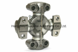 Cp72n-Hwd Universal Joint pictures & photos
