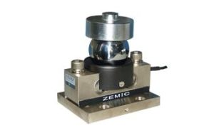 Zemic Load Cell Hm9a pictures & photos