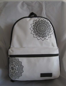 Backpack Supplier for Student From China (SW80383)