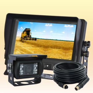 1323412 Canbus Interface How To Wire further Honda Accord 9th Generation Aftermarket Navigation Head Unit P 897 besides Nissan Murano Radio Upgrade besides Index likewise China School Bus Parts Rear Vision Camera Systems Parts For John Deere Truck. on aftermarket backup camera systems