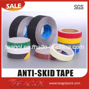 Anti-Stick Tape pictures & photos