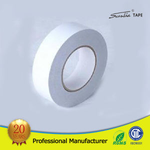 Double Side Pet Tape From Manufacturer pictures & photos