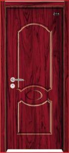 Interior Door Wm-01
