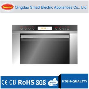 Built in Microwave Oven 34L D90d34msxlqrii-Yb pictures & photos