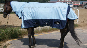 900d Polyturnout Combo Sheet, Horse Combo/Saddlery (CB-D01) pictures & photos