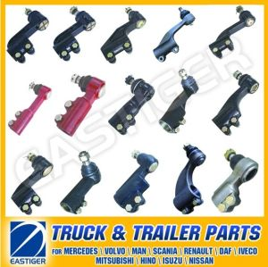 Over 100 Items Auto Parts for Tie Rod End pictures & photos