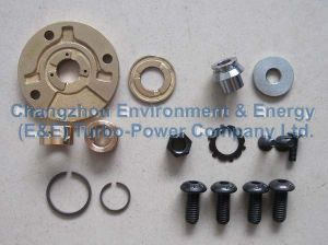 RHF4 RHF4H Repair Kit Fit Turbo VL25 VT10 pictures & photos