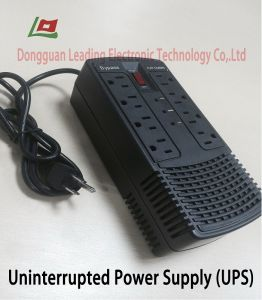 Uninterrupted Power Supply (UPS) Switching Power Supply