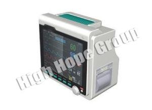 High Hope Medical - Electrocardiograp (CMS6000) pictures & photos