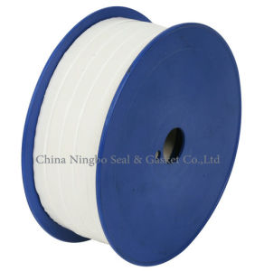Soft Expanded PTFE Teflon Sealant Joint pictures & photos
