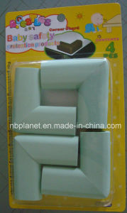 Baby Safety Products of 4PC Corner Cushions Pack pictures & photos