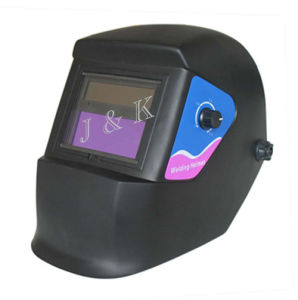 Welding Helmet Mask (JK11511) pictures & photos