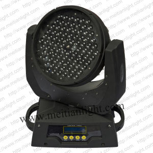 LED 90PCS 5W LED CREE RGBW Moving Head Zoom 16CH (MT-No. 30)