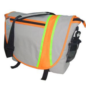 High School Messenger Shoulder Bag for College Student pictures & photos