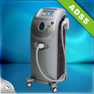 2016 Good Price 808nm Laser Hair Removal Machine pictures & photos
