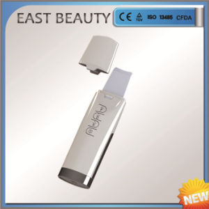 2016 New Best Skin Scrubber with Ce pictures & photos
