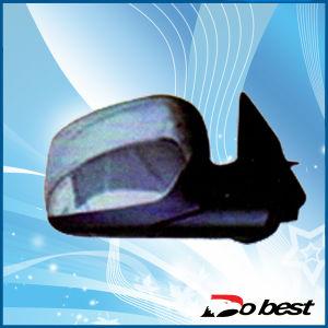 Spare Parts for Isuzu D-Max pictures & photos