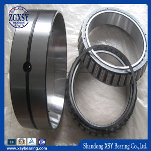 Timken China Ball and Inch-Taper Roller Bearing pictures & photos