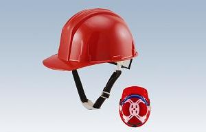 Ce En397 Safety Helmet pictures & photos