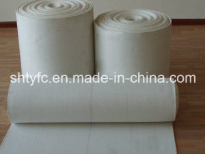 Airslide Filter Cloth Filter Fabrics for Dust Industry pictures & photos