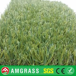 Expert Wholesale Synthetic for Outdoor Playground Competitive Price Landscape Artificial Grass pictures & photos