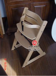 Banquet Used Baby Sitting High Quality Chairs pictures & photos