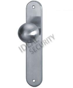 Door Handle SUS Furniture Handle (SS-P6823) pictures & photos