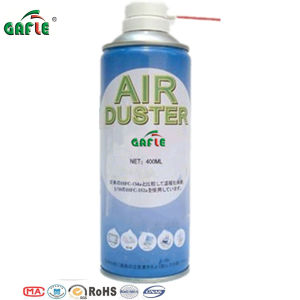 china computer duster china computer duster air duster. Black Bedroom Furniture Sets. Home Design Ideas