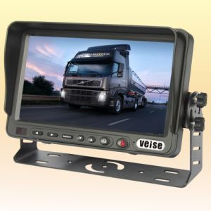 Backup LCD Display for All Trucks (SP-727) pictures & photos