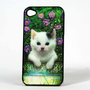 Wholesales 3D Sticker for Cell Phone pictures & photos