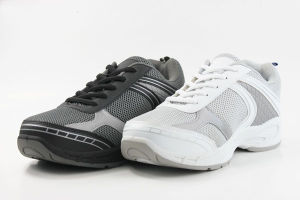 Men′s Sport Shoes New Style Comfort Sports Shoes Sneakers pictures & photos