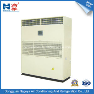 Air Cooled Constant Temperature Humidity Air Conditioner (14-129kw)