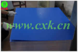 China Manufacturer Thermal CTP Plate (P8) pictures & photos