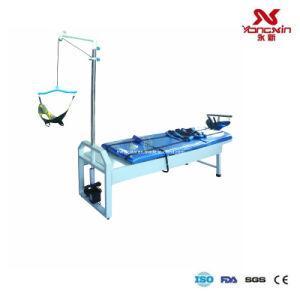 Yxz-III Electric Traction Equipment