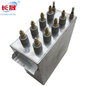 Electric Capacitor Rfm0.375-1000-2s pictures & photos