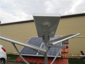 New Product Solar Outdoor Light pictures & photos