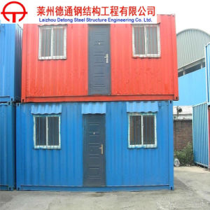 Good Prefabricated Houses for Sale