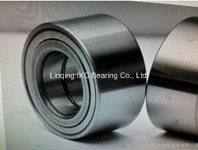 Auto Bearing, Wheel Bearing DAC42780038 DAC4278A 2RS 42BWD09 44300-SF1-004 pictures & photos
