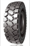 23.5r25 China High Quality OTR Radial Tire pictures & photos