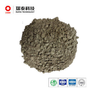 High Alumina Low Cement Castable pictures & photos