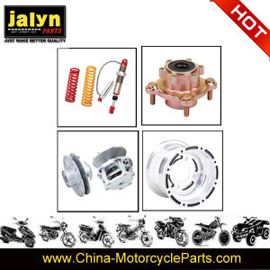 ATV Spare Parts/ATV Accessories/ATV Miscellaneous pictures & photos