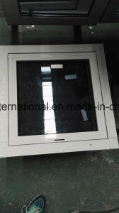 Aluminium Window - Casement Swing in Window pictures & photos