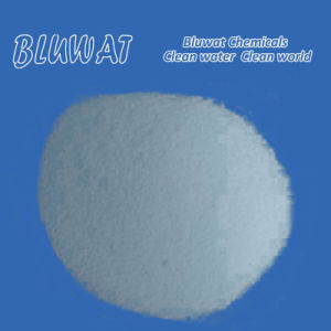 Aluminum Sulphate for Water Purification Coagulant pictures & photos