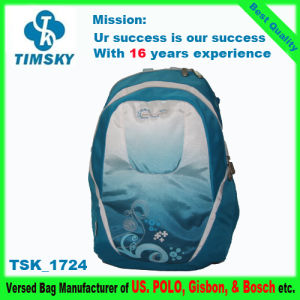 Premium Backpack Bag for Outdoor, Sports, Camping, Traveling, Promotion, School, Hunting, Hiking, Ect