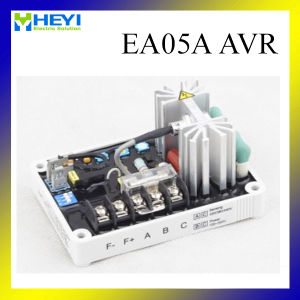 Ea05A Avrgenerator AVR Automatic Voltage Regulator Caterpillar AVR Vr3 Voltage Regulator pictures & photos
